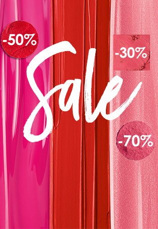 navigation visual asset banner