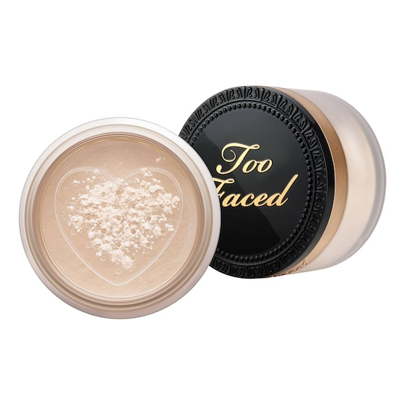 Born This Way Loose Powder - Puder utrwalający, TOO FACED