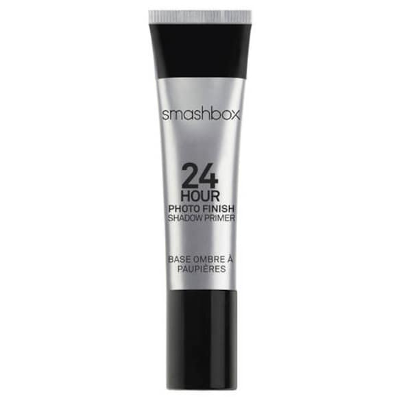 24 Hour Photo Finish Shadow Primer - Baza, SMASHBOX