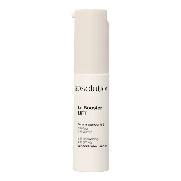 Le Booster LIFT - Serum, ABSOLUTION