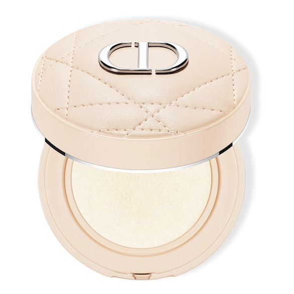 Golden Nights Collection Dior Forever Cushion Powder - Puder Cushion, DIOR